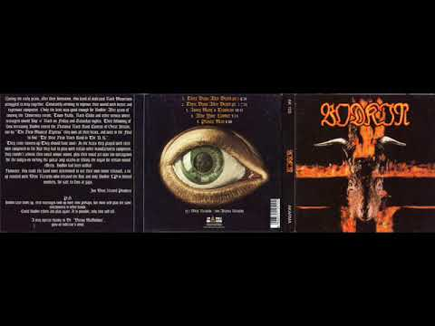 Brodkin - 1972 - Full Album (Heavy, Prog, Hard)