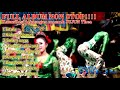 JAIPONGAN FULL ALBUM