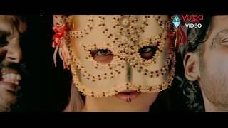 Reema Sen Super Hit Video Song - Latest Telugu Songs - Volga Videos 2017