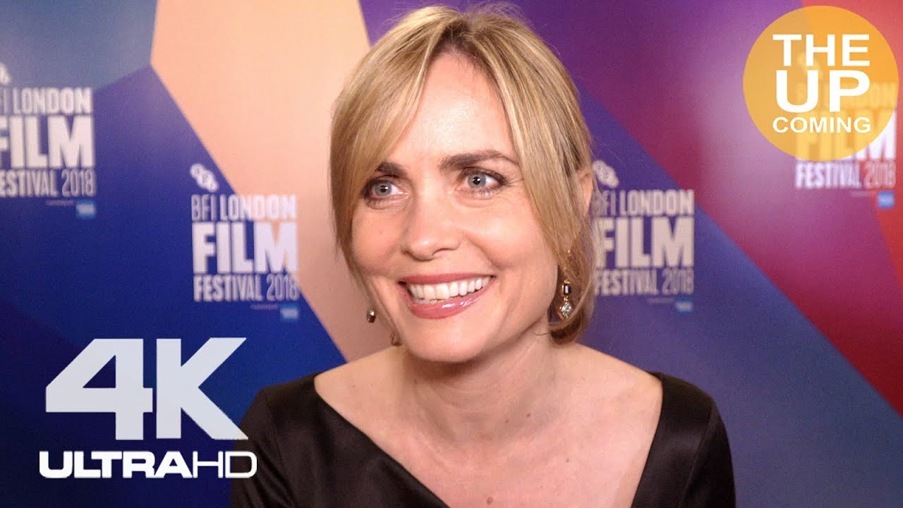 TheFappening Radha Mitchell nudes (87 photo), Ass, Leaked, Instagram, butt 2019