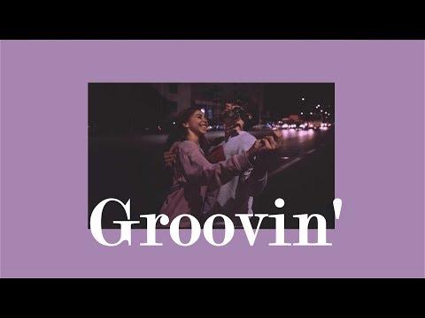 [SUBTHAI] Jeff Bernet - Groovin' แปลไทย