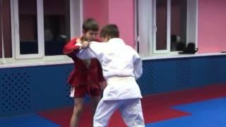 Мой любимый вид спорта(в ролике использованы фото работы Дениса Емельянова и Сергея Бондаренко,музыка Eye of the Tiger — песня 1982 года..., 2013-12-26T16:55:49.000Z)