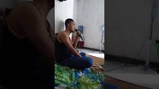 Anak Diong Cover By Stefan William