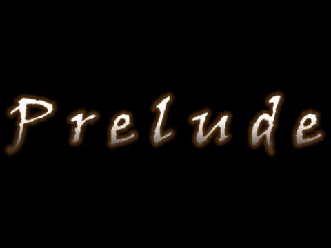 Lineage II Prelude / Hero's Destiny [CGI Trailer]