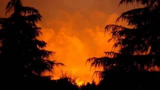 Dale Middleton - Daylight Darkness (Original Mix)