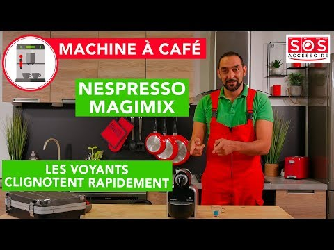 le-bouton-de-ma-nespresso-magimix-clignote-rapidement-2-fois-:-tester-et-changer-les-condensateurs
