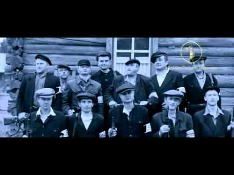 Фильм Поп В. Хотиненко - full movie - Православная энциклопедия.