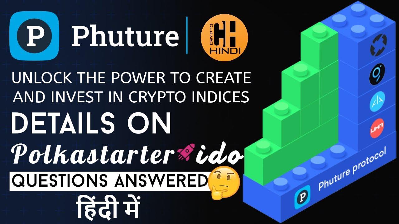 ce este bitcoin în hindi