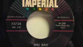 Watch Fats Domino Shu Rah video