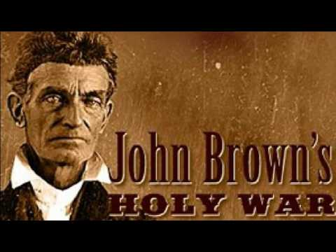 "Kirke Mechem: ""Song of the Slave"" from the opera ""John Brown"""