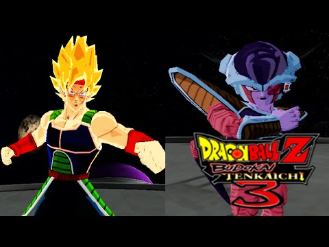 Save budokai dragon z tenkaichi game pcsx2 download 3 ball
