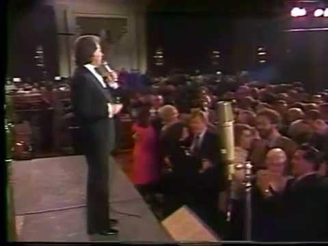 Johnny Desmond, 1978 TV Medley