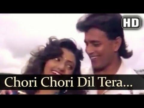 Chori dil tera churayenge video song