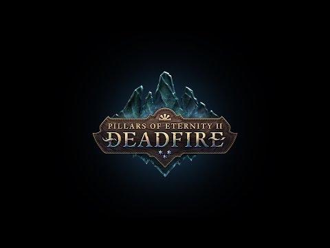 Новые RPG 2018 года