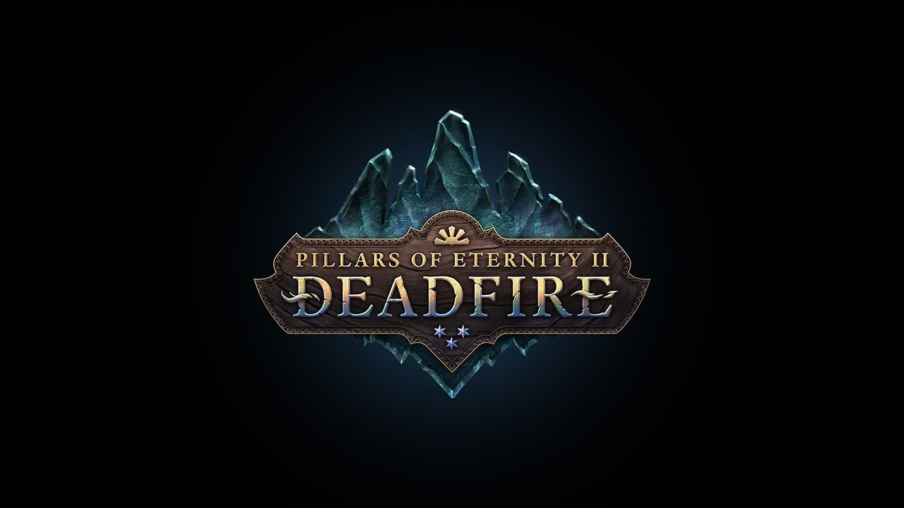 Pillars of Eternity II: Deadfire Campaign Launch Trailer