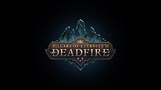 Pillars of Eternity II: Deadfire - Season Pass  (PC) PL DIGITAL