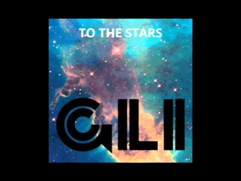 """Green Line Inbound - """"To the Stars"""" (Studio Version)"""