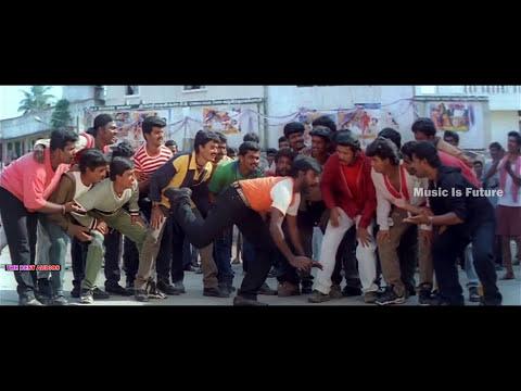 Amarkalam Tamil Movie | Kaalam Kalikalam | HD Video Song | Ajith | Lawrence