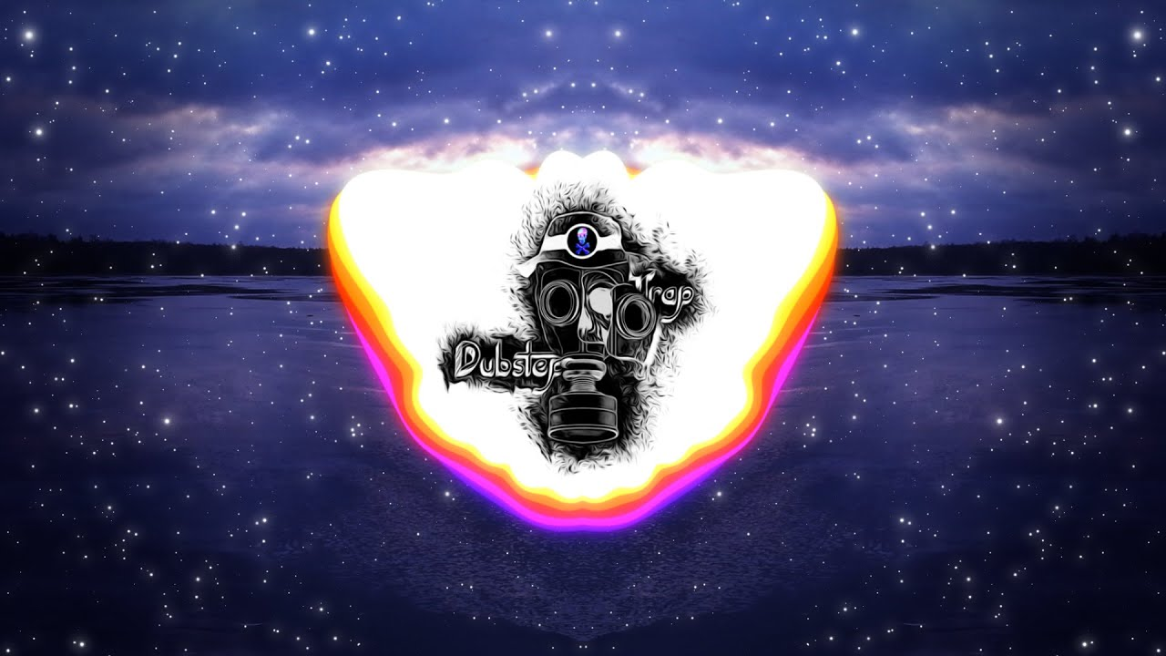 blackbear - u love u (renzyx remix)