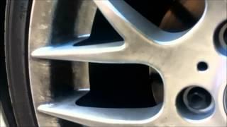 BMW N47 : Castrol 0W30 vs. Bardahl 5W40