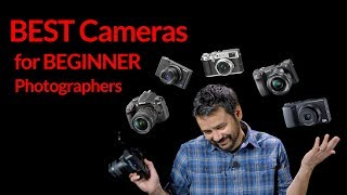 Video Best Cameras for Beginner Photographers download MP3, 3GP, MP4, WEBM, AVI, FLV Juli 2018