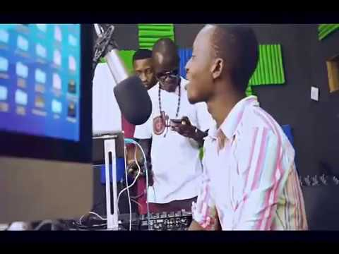 Mazito aliyo yazungumZa Pepe Radio!!