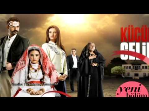 Türkei: Wenn Kinder heiraten | Europa aktuell
