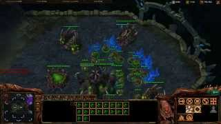 Idra vs combat-ex epic bm - 1 / 4