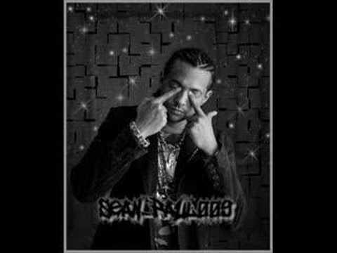 Download Sean Paul ft Shema - Watch Dem Roll official Remix