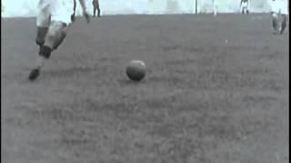 vuclip video timnas indonesia saat pertama kali berlaga di piala dunia 1938