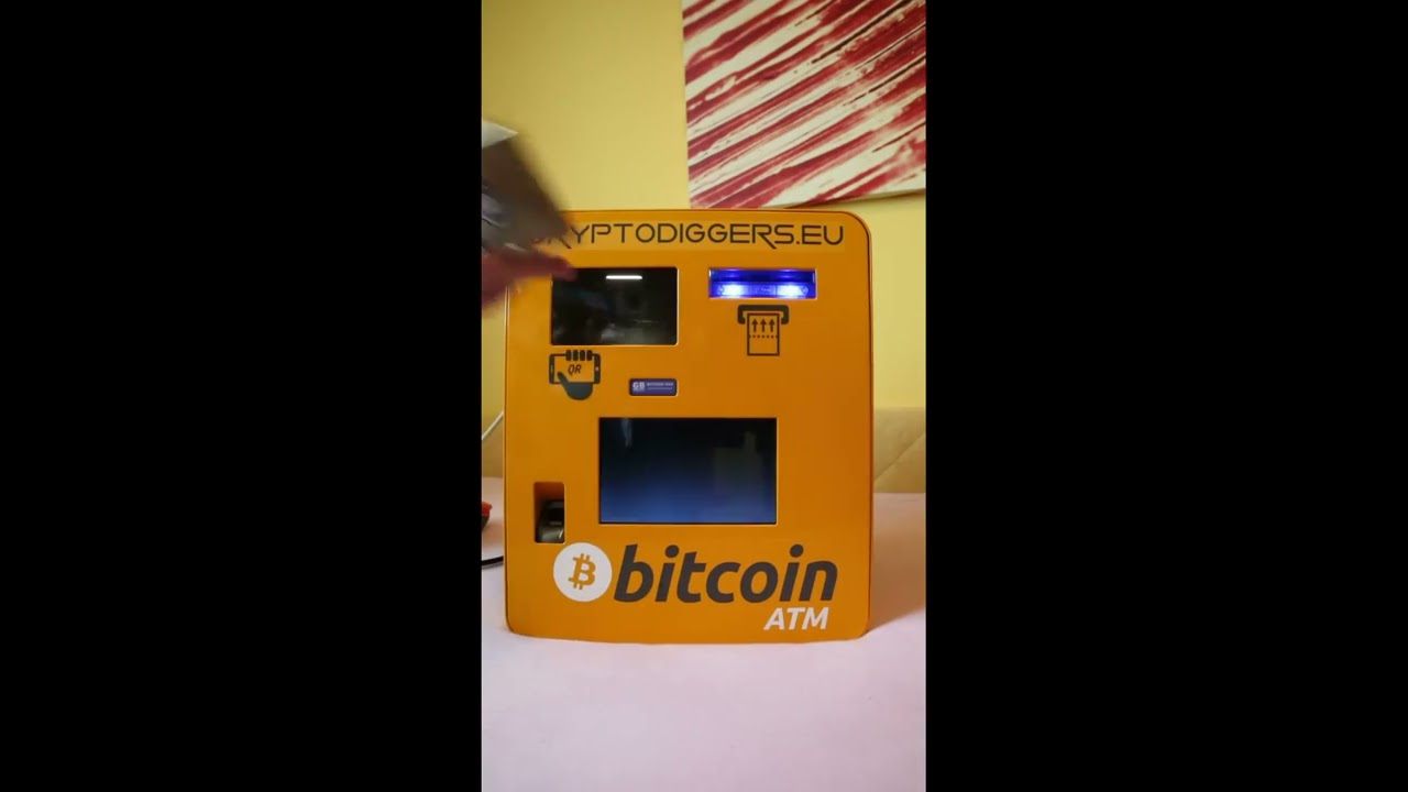 bytes general bitcoin atm