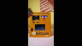 generale byte bitcoin atm valore cad bitcoin