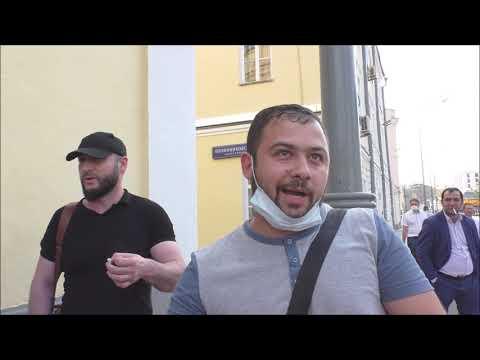 Юридическая контора. Бесплатная консультация. Мошенники из 90х в центре Москвы. Пристают к прохожим.