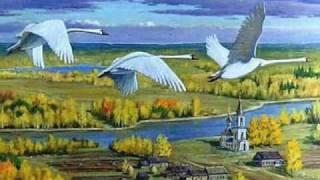 Улетай на крыльях ветра: Наталья Морозова