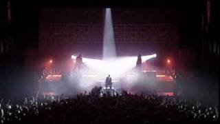 Guano Apes - Quietly (Live)