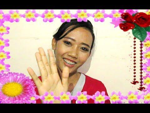 BAHASA JAWA KULONPROGO Javanese Language - Ragam Bahasa Daerah Nusantara Indonesia [HD]