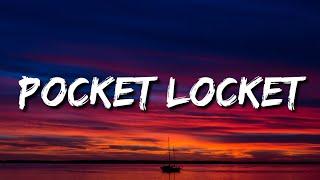 Play pocket locket