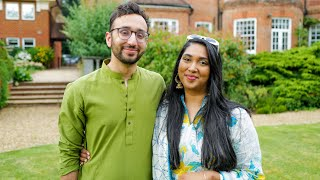 Eid al Adha Vlog 2021
