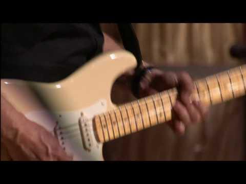 Steve Miller Band  From Chicago Serenade