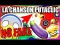 LA CHANSON PUTACLIC Amixem Ft YouTunes mp3
