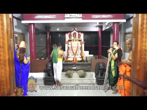 sri raghavendra swamy images hd 1080p