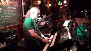 "Video ""Piano Man"" live at Bar Louie download MP3, 3GP, MP4, WEBM, AVI, FLV Juli 2018"