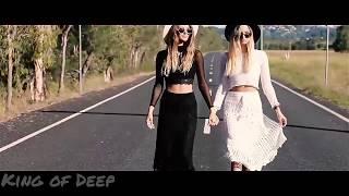 Смотреть клип Younotus Ft. Fynn - Floating | Matvey Emerson Remix