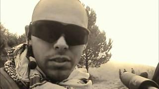 Airsoft Decima Balarm Palermo 23/10/11 Parte1