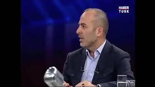 Prof.  Dr. Kemalettin Köroğlu Süryaniler  Aramean people ܥܡܐ ܣܘܪܝܝܐܥܡܐ ܐܪܡܝܐ