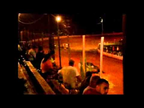 Westminster Speedway - Hobby June 15th 2012