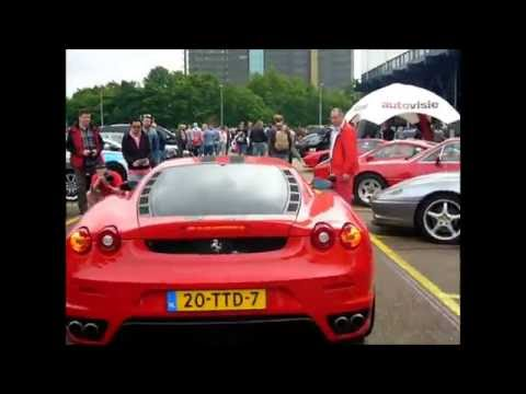 Cars Coffee Accelerations Hyper Cars Super Cars And Cool
