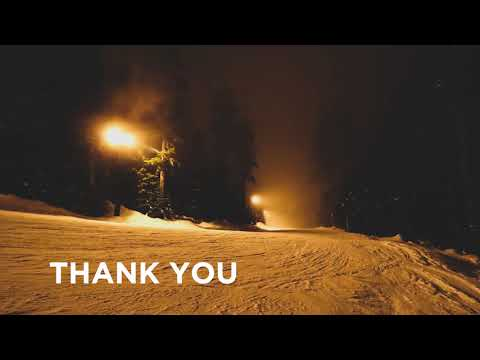 Silver Fir Lighting Project At The Summit At Snoqualmie