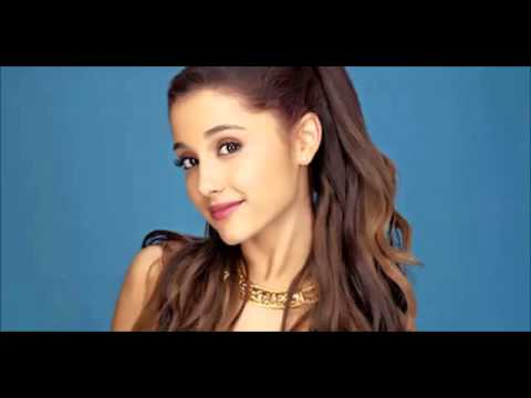 Ariana Grande - Problem (No Rap)