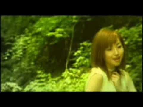 [PV] 飯塚雅弓 - ひまわり (Mayumi Iizuka - Himawari)